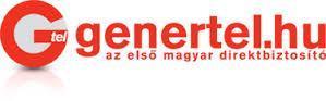 Genertel_logo