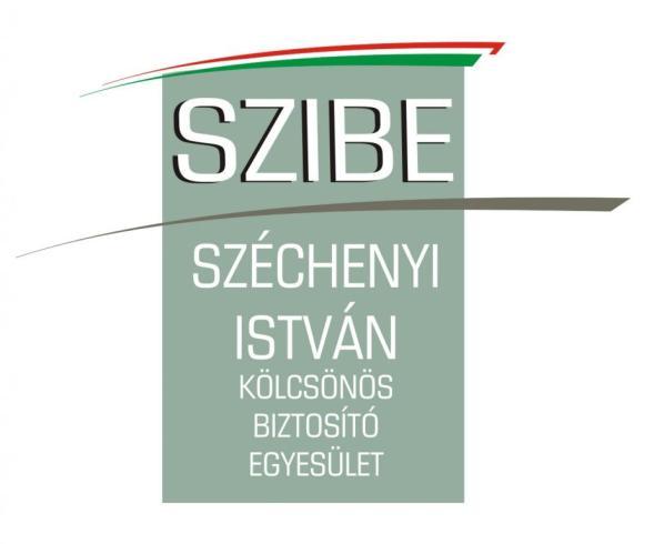 szibe-logo