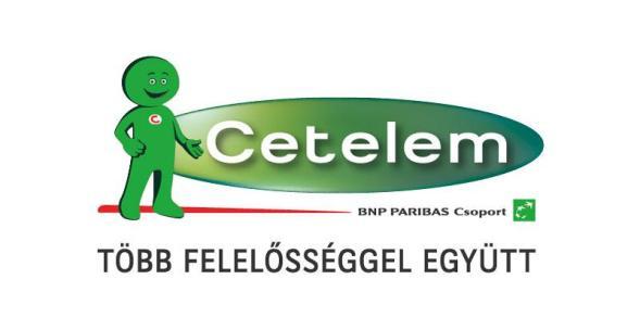 Cetelem_logo_HU_2015